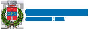 logo-2019-n
